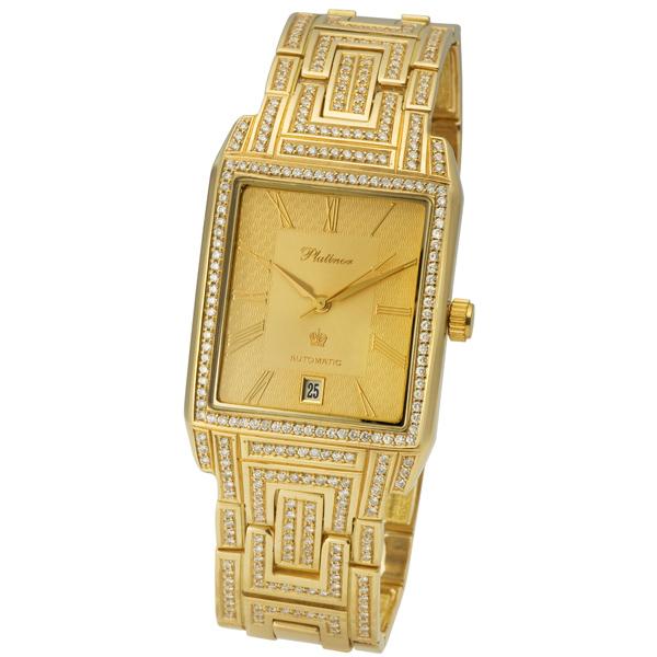 Часы корпусе продать золотом час стоимость вождение