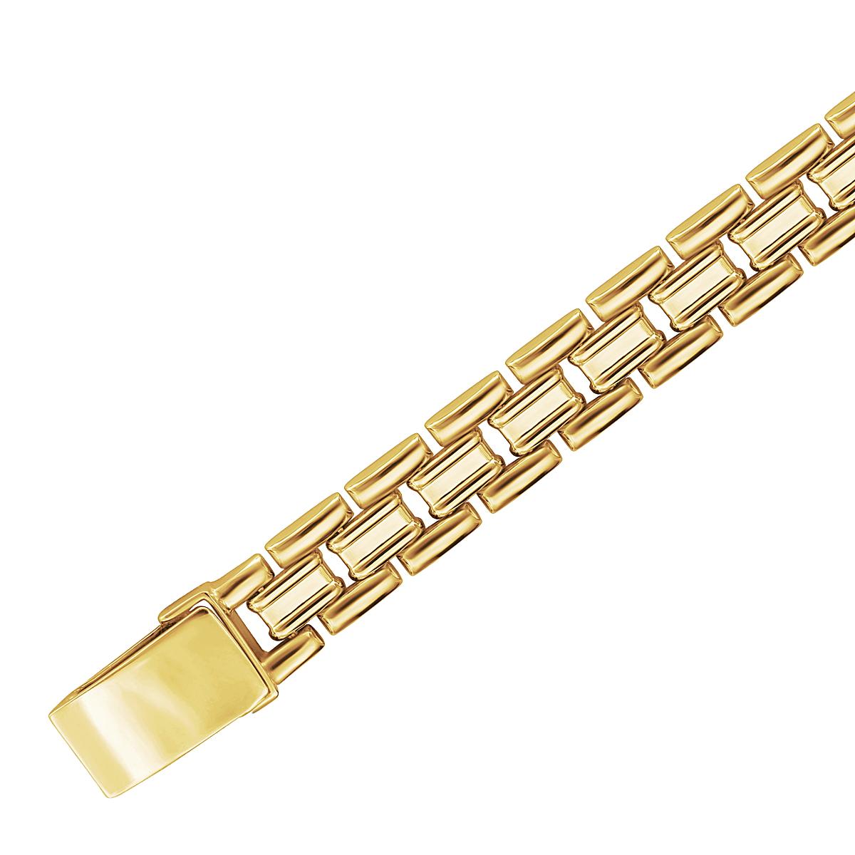 плетение браслетов из золота мужские фото непосредственно строительству